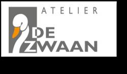 atelier-de-zwaan
