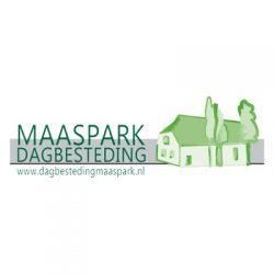 maaspark-dagbesteding-jouwdagbesteding