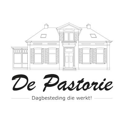 Dagbesteding de Pastorie