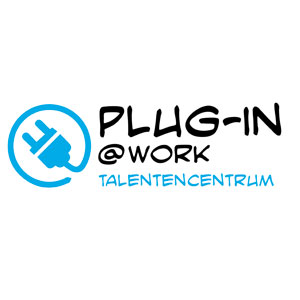 Plug-in@work
