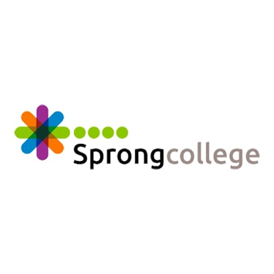 sprongcollege