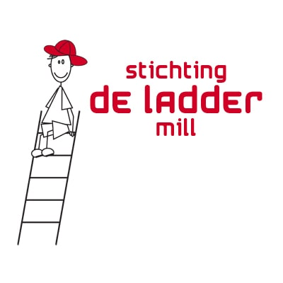 Stichting de Ladder Mill, dagbesteding Florian