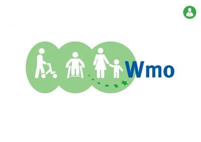 Wat is de WMO?