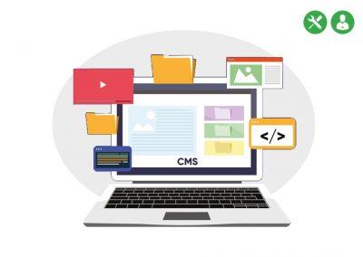 Het belang van een goede website