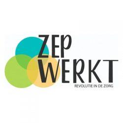 zep-werkt