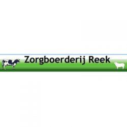 zorgboerderij-reek-jouwdagbesteding.nl