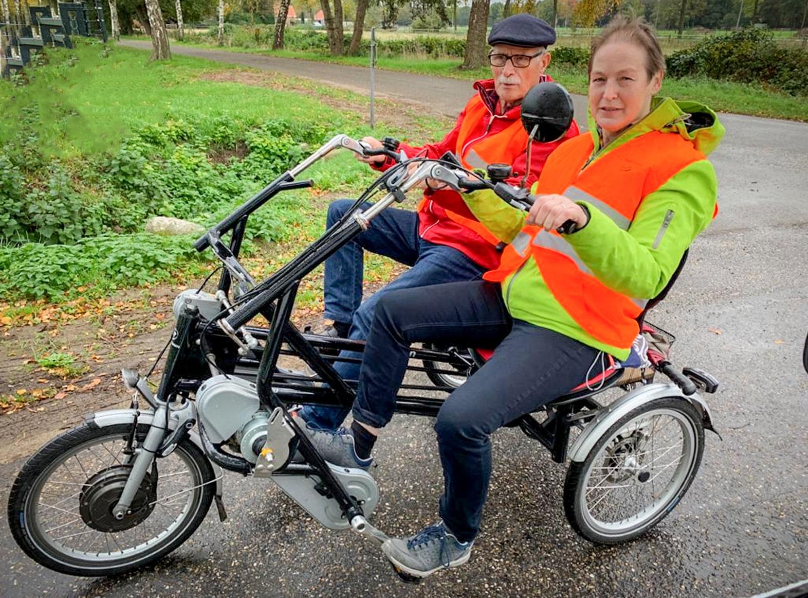 zorgimkerij-ecopoll-jouwdagbesteding.nl